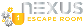 Nexus Escape Room